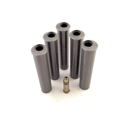 410 to 22lr 5 pack